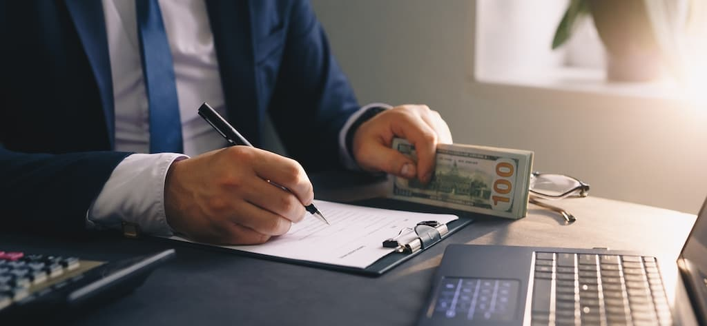 Managing a reserve fund for an HOA requires diligent accounting.