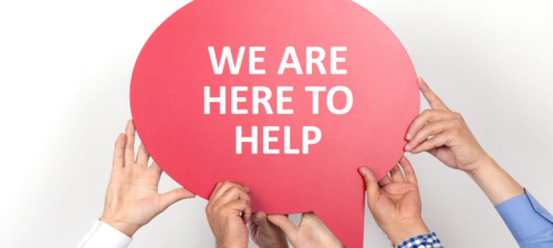 Here_to_help